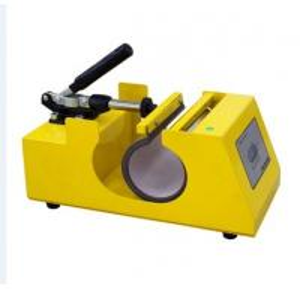 Mug Heat Press Machine MP150 Manufactures