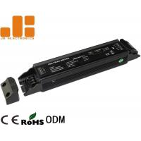 320g Overheating Protection Triac Dimmable LED Driver Constant Voltage 12V Output Manufactures