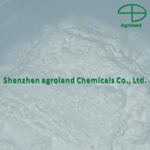 Quality 56073-10-0 Rodenticides Brodifacoum 98% TC Brodifacoum 0.005%pellet for sale