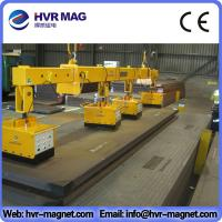 Battery Electro-permanent Lifting Magnet Manufactures