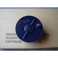 Tire Wire Reel Manufactures