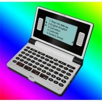 Hebrew electronic dictionary Manufactures