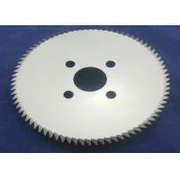 Costum PCD Saw Blades  For Woodworking Machinery Cutting Operations Manufactures