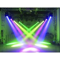 230w 7R Sharpy Beam Moving Head Light Spot Wash Lighting For Show Event Manufactures
