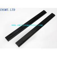 DEK Printing Press Accessories Smt Components 500MM Clip Side Base Track Fixing Frame 158815 119203 137522 Manufactures