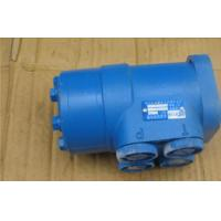 Forklift  gear Steering System Parts / Steering valve for Dalian Manufactures