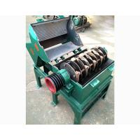 Small Stainless Steel Grinding Machine Mill Cake Type Grinder Compact Structure Manufactures