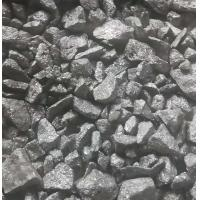 Purity Ferro Alloy Metal Alloy Ferro Silicon Reduce Metals From Their Oxides Manufactures