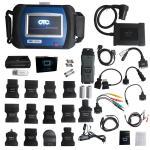 OTC D730 Autoboss SPX OTC D730 scanner Autoboss D730 In Printer Manufactures