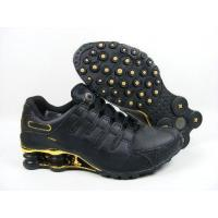 China USA HOT: Shox NZ Shoes, Running Shoes,Sports Shoes on sale