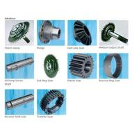 SDLG spare part Manufactures