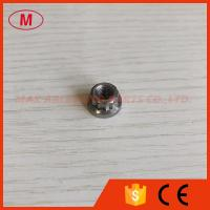 GT35R GT3582R shaft nut /lock nut /locknut or ball bearing Rebuild Kit/repair kits Manufactures