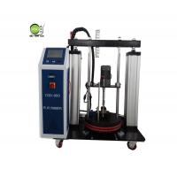 China OSD-pur860(55 gallon) PUR Hot melt glue machine on sale