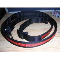 Quality 2012 New electric Waistband(Sport) for sale
