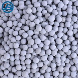 Mineral Tourmaline alkaline ceramic ball for making alkaline water Manufactures