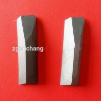 Nonstandard Cemented Carbide Products Customized Size And Color Manufactures