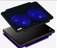 ABS+ Metal materials notebook cooler Manufactures