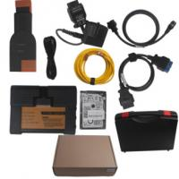 China Super Version ICOM A2+B+C For BMW Diagnostic & Programming Tool on sale