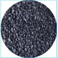 calcined pet coke Manufactures
