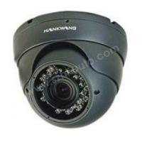 Axis IR 1.3 Megapixel IP Camera  Manufactures