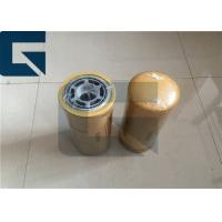 Donaldson Hydraulic Oil Filter Element p165569 For Heavy Machinery Parts Manufactures