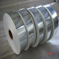 whosale cigarette aluminum foil wrapping paper with best price Manufactures