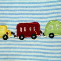 "44"" x 44"" Multi Color Soft Touch Healthy Swaddle Baby Blanket Soft Fleece Blanket Manufactures"