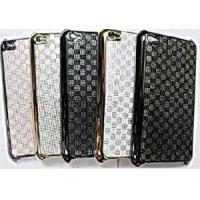 China Mobile Phone Back Cover 3GS on sale