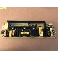 I038408-00 / I038445-00 / I038408 / I038445 power board for Noritsu minilab machine Manufactures