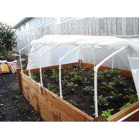 hot sale cold frame Manufactures