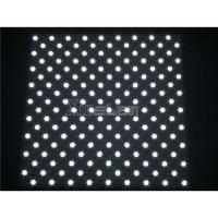 Low price pannel led light 600*600 RX-ALF3528-X66 65% energy saving fluorescent tube replacement Manufactures