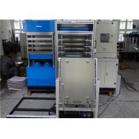 Celluloid plastic sheets Board laminating machine 550 x 700mm Four Daylight Manufactures