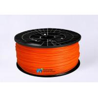 3.0mm 1.75mm Abs Pla 3d Printer Filaments Manufactures