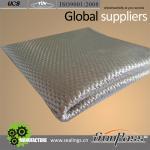 High Silica Cloth Manufactures
