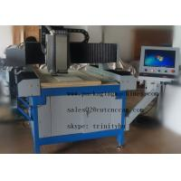 die making cutting machine Manufactures