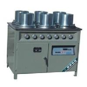 China E22 Digital concrete permeability tester for Concrete testing machine on sale