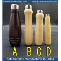wood handles for files manufacturer in China, wooden files handle, wood files handles Manufactures