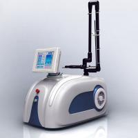 protbale CO2 Fractional Laser beauty machine with CE Manufactures