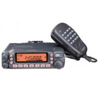 YAESU FT-7800 VHF/ UHF Radio Dual Band Vehicle Radio Manufactures