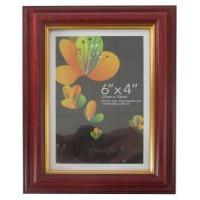 Picture Frames and Photo Framing Manufactures