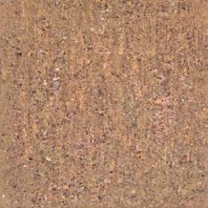 China non slip full body porcelain floor tile on sale
