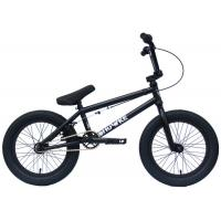 U Brake Dirt Racing Bmx Bikes ,  Mid Type Bottom Bmx Stunt Bikes Bicycles Manufactures