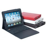 Ipad Keyboard Cover Manufactures