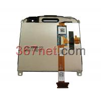Supply Blackberry bold 9900 LCD New Original/Oem With Low Price Manufactures