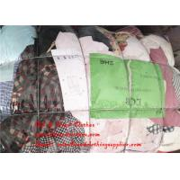 China Adults Second Hand Costumes Adults Bundle Used Clothing From Guangzhou City on sale