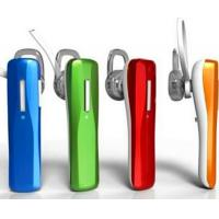 2014 New Colorful High Quality Bluetooth Version V4.0 Headset for iPhone 5 Manufactures