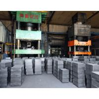 High Pure Graphite Block/Moulded Carbon Graphite Block with High Density Manufactures
