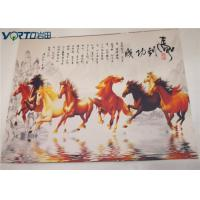 High Strength PE Coating Sublimation Aluminium Sheet Various Of Surface Treatment Manufactures