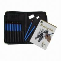 Painting Set, Suitable for Students Manufactures