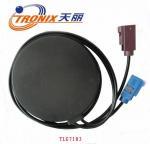 High Gain 28DBI 1575.42mhz GPS Glonass Antenna / gps external antenna AVL Manufactures